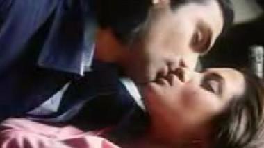 Indian hot actor Riya seen-2