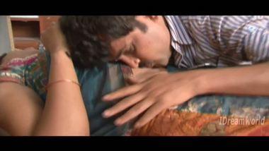 Free Bollywood sex – horny bhabhi seducing hubby's friend