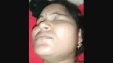 Desi wife fucking hard by husband