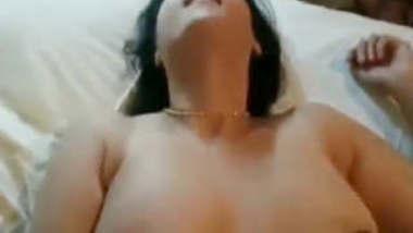 Sexy desi bhabhi fucking hardcore by devar