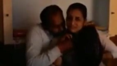 tamil mommy having fun with her sons teacher