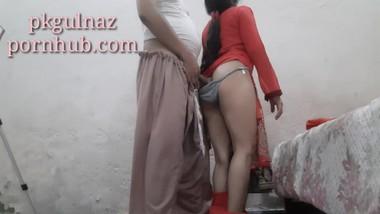 Desi indian bhabhi anal sex ass fucking
