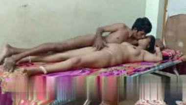 Famous Telgu Couple Fucking