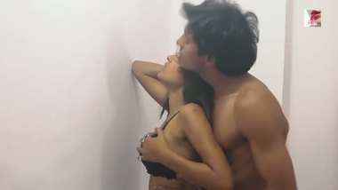Desi HD sex college girl first time with lover