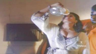 Ek Suhana Sapna - Movies.