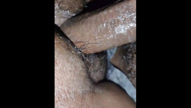 Fucking indian collage girl wet pussy