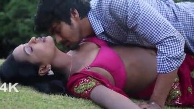 Tamil Milf Illegal Romance With Neighbor Boy