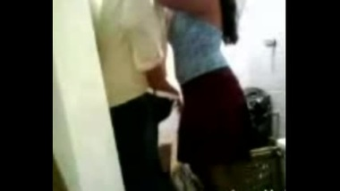 Chinease Girl Self Shoot Video.