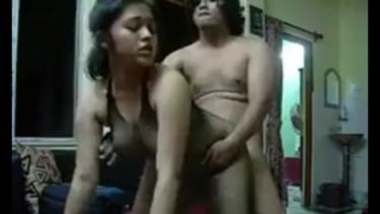 West Bengal Horny Young Couple Hardcore Sex MMS Leaked!