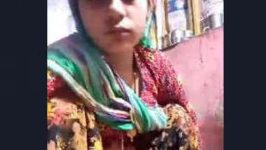 Village bhabhi updates 4 clips part 2