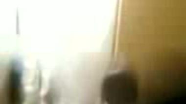 Bhabhi Leaked Shower MMS - Movies.