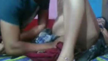 Cam Payel on Stripchat Cpl Play Show