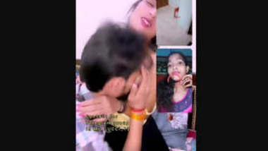 Anjali live premium nude tango video